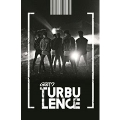 Flight Log: Turbulence: GOT7 Vol.2 (台湾特別盤) [CD+DVD]