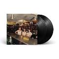 Women In Music Pt. III<Black Vinyl>