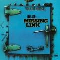 Inside : Missing Link