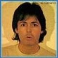 McCartney II<限定盤>