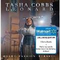 Heart. Passion. Pursuit. (Walmart Exclusive)