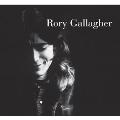 Rory Gallagher<Black Vinyl>