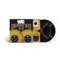 Greatest Hits 2.0 (2LP Vinyl)