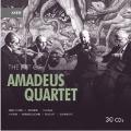 The Art of Amadeus Quartet