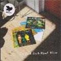 Third Bly De Blyant Album