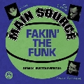 Fakin' The Funk<Neon Green Vinyl>