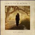 Lost Souls<限定盤>