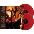 Completely Unplugged<Red Vinyl>