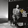 """The Swinging Side Of Nat """"King"""" Cole/At The Sands<限定盤>"""