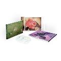 Sweet Girl: 6th Mini Album (ランダムバージョン)