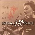 The Art of Erica Morini