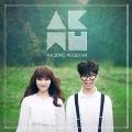 Play: Akdong Musician Vol.1