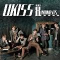 Moments: 8th Mini album