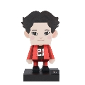 EXO Paper Toy: 5th Anniversary (CHEN)