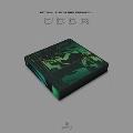 Pre Episode 1 Door: 1st Mini Album