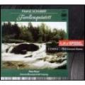 """Schubert: Piano Quintet """"Trout"""", Adagio et Rondo Concertant D.487"""