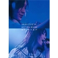 SKE48 OFFICIAL HISTORY BOOK まだ、夢の途中
