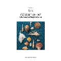 Spitz「CYCLE HIT 1991-1997 Spitz Complete Single Collection」 バンド・スコア