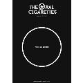 THE ORAL CIGARETTES 「SUCK MY WORLD」 バンド・スコア