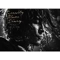 「Tenacity Blues Diary」 -Fragments of Life with The Birthday-
