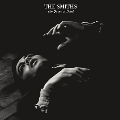 The Queen Is Dead (2017 Master) (Deluxe Edition) [3CD+DVD]