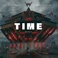 Time<完全生産限定盤>
