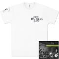 Live Trax Vol.20 : 8.19.93 Wetlands Preserve, New York, NY [2CD+Tシャツ]<限定盤>