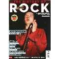 UNCUT-HISTORY OF ROCK: 1980