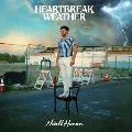 Heartbreak Weather (Autographed)