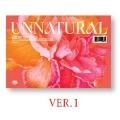 Unnatural: 9th Mini Album (Ver.1)