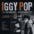 Live In Concert: Cleveland 1977