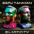 Elasticity (Vinyl)