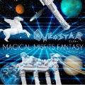 MAGICAL MISFITS FANTASY [ファンタジーVer.]