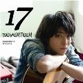 17-SEVENTEEN-