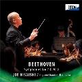 ベートーヴェン:交響曲 第7番&第8番<数量限定盤>