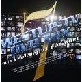 Westup-TV DVD-MIX 07 Mixxxed by DJ FILLMORE [CD+DVD]