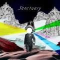 Sanctuary<レコードの日対象商品>
