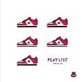 PLAY LIST (TypeA)