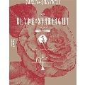 「少女☆歌劇 レヴュースタァライト -The LIVE-#2 Transition」 [Blu-ray Disc+CD]