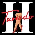 Tuxedo II<タワーレコード限定>