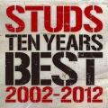 TEN YEARS BEST