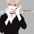 ピタゴラスプロダクション GALACTI9★SONGシリーズ #8「ange dechu」新堂ツバサ<通常版>