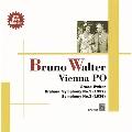 Brahms: Symphony No.1 & No.3