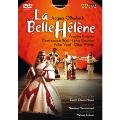オッフェンバック: オペラ「美しきエレーヌ」