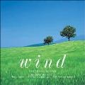 Wind~風