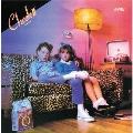 CHEEK II<タワーレコード限定>