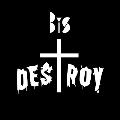 DESTROY<完全生産限定盤>