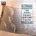 ベートーヴェン: 交響曲第4番&第6番「田園」<タワーレコード限定>