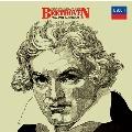 ベートーヴェン: ピアノ・ソナタ第30番, 第31番, 第32番<タワーレコード限定>