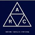 A.R.C.<タワーレコード限定/完全限定盤>
